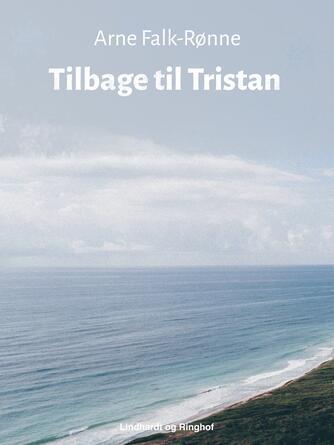 : Tilbage til Tristan
