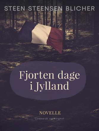 : Fjorten dage i Jylland