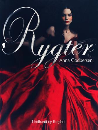 Anna Godbersen: Rygter : roman