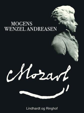 Mogens Wenzel Andreasen: Mozart