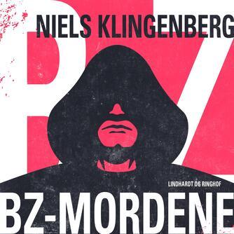 Niels Klingenberg: BZ-mordene