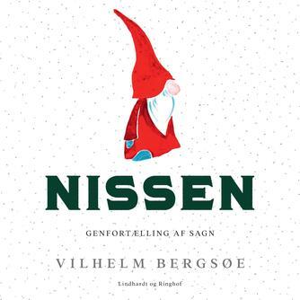 Vilhelm Bergsøe: Nissen