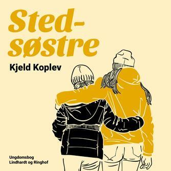 Kjeld Koplev: Stedsøstre