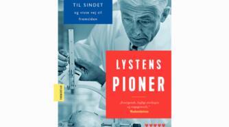 Henrik Føhns: Er hjernekirurgi fremtidens lykkepille?