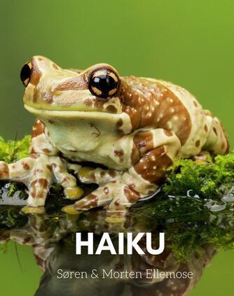 Søren Ellemose: Haiku