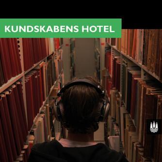 : Fra Aarhus til København med Harper Lee