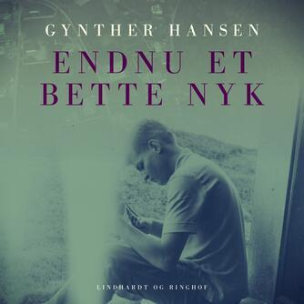 Gynther Hansen (f. 1930): Endnu et bette nyk : erindringer fra efterkrigstiden