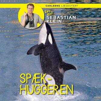 Sebastian Klein: Spækhuggeren