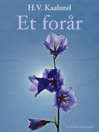 : Et forår