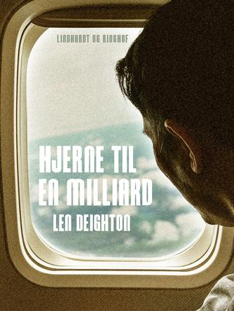 Len Deighton: Hjerne til en milliard