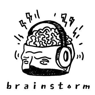 : Special - Hvor kommer tanker fra? : Hvorfor smitter gab? : Brainstorm svarer på lytterspørgsmål