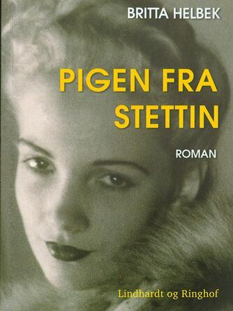 : Pigen fra Stettin - del 1
