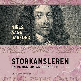 Niels Aage Barfoed: Storkansleren