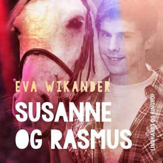 Eva Wikander: Susanne og Rasmus