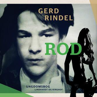 Gerd Rindel: Rod