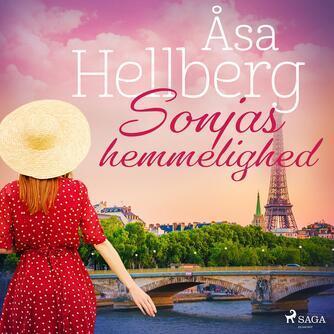 Åsa Hellberg: Sonjas hemmelighed