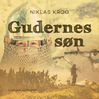 Niklas Krog: Gudernes søn