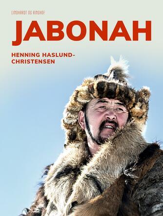 Henning Haslund-Christensen: Jabonah