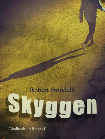 Robert Swindells: Skyggen
