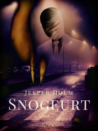 Jesper Holm (f. 1962): Snogeurt