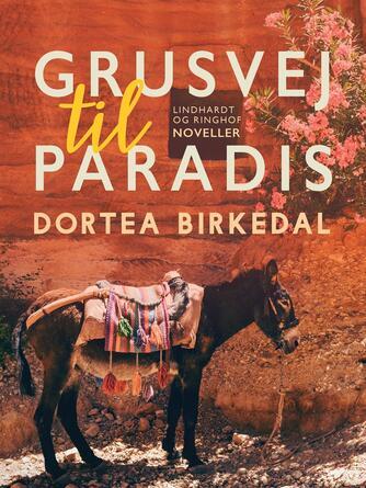 Dortea Birkedal: Grusvej til paradis