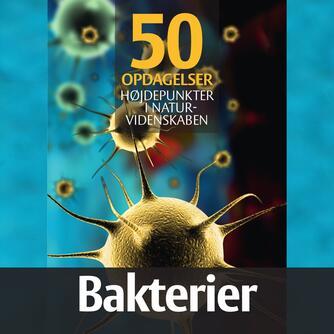 : Bakterier