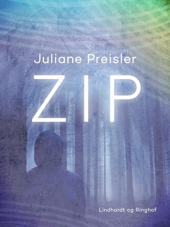 Juliane Preisler: Zip : spillet der blev levende