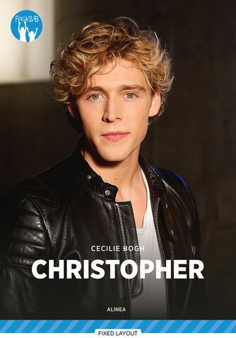 Cecilie Bogh: Christopher
