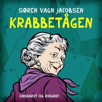 Søren Vagn Jacobsen (f. 1946): Krabbetågen