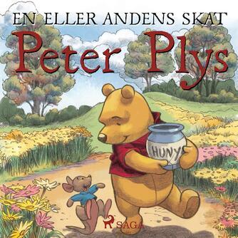 : Disneys Peter Plys - en eller andens skat