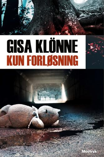 Gisa Klönne: Kun forløsning