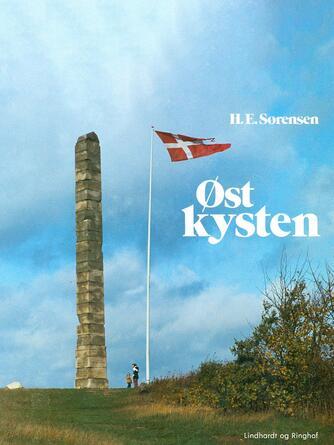 H. E. Sørensen (f. 1940): Østkysten