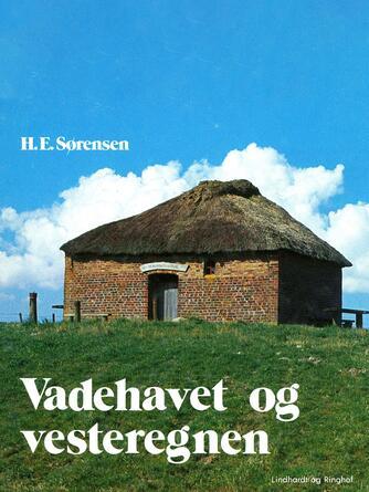 H. E. Sørensen (f. 1940): Vadehavet og vesteregnen