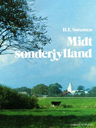 H. E. Sørensen (f. 1940): Midtsønderjylland