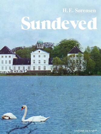 H. E. Sørensen (f. 1940): Sundeved