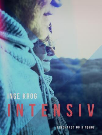Inge Krog: Intensiv
