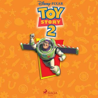: Disneys Toy Story 2