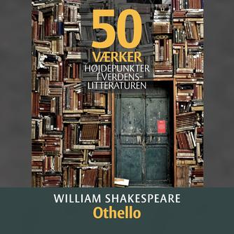 : William Shakespeare - Othello
