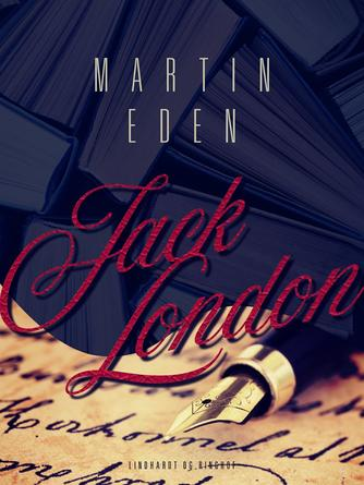 : Martin Eden