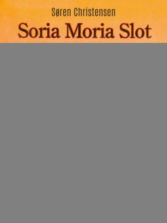 Søren Christensen (f. 1910): Soria Moria Slot og andre eventyr