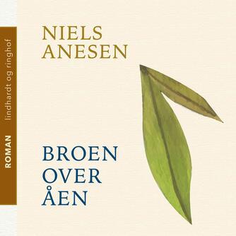 Niels Anesen: Broen over åen