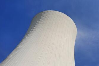 Henrik Føhns: Er atomkraft fremtiden?