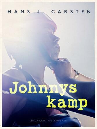 Hans J. Carsten: Johnnys kamp