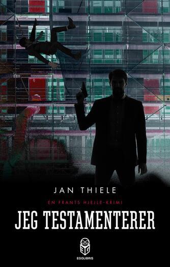 Jan Thiele: Jeg testamenterer