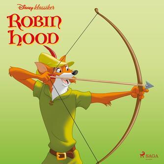 : Robin Hood