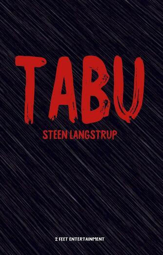 Steen Langstrup: Tabu
