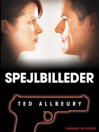 Ted Allbeury: Spejlbilleder