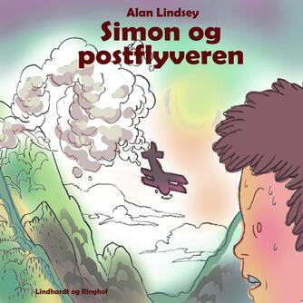 Alan Lindsey: Simon og postflyveren
