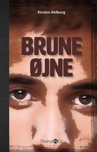 Kirsten Ahlburg: Brune øjne