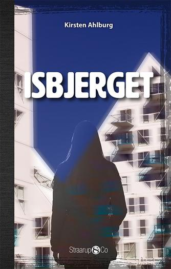 Kirsten Ahlburg: Isbjerget